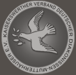 Kaiserswerther Verband